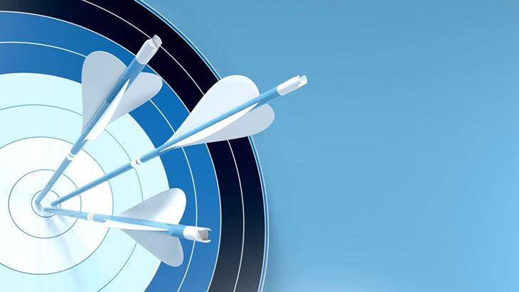 best online dart scorer