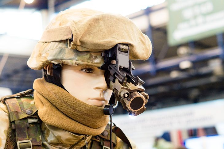 best night vision scopes budget